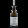 Bestellen Sie bei uns diesen von John Platter ausgezeichneten Gabrielskloof Sauvignon Blanc und freuen sich auf einen sehr guten Weißwein aus Südafrika