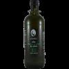 Dieses Manestrini Bio Olivenöl ist wirklich eine Klasse für sich und spricht für die gute Qualität italienischer Öle.
