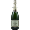 Der Methodé Cap Classique vom Weingut Thelema ist ein prickelndes Erlebnis.