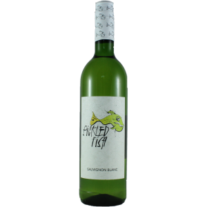 Im Weinpaket Sauvignon Blanc sind 6 Flaschen des wunderbaren Asara Pickled Fish aus Südafrika enthalten. Das Weingut befindet sich in Stellenbosch.