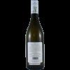 Baboon Rock unwoodes Chardonnay hinten