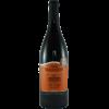 Das Weingut Clos Malverne aus Stellenbosch hat sich mit diesem Le Café Pinotage wieder selbst übertroffen.