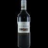 Mit diesem Fives Reserve Pinotage bestellen Sie einen angenehmen Alltags-Rotwein.