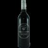 Aus Hermanus, Südafrika kommt dieser tolle Whalehaven Old Harbour Rotwein.