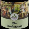 BioKürbis-Label