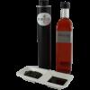 Bio Kürbiskernöl und der passende Essig