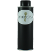 Fiamma 250 ml Olivenöl