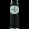 Das Terra e Sole 250 ml gehört zu den milden Alltags - Olivenölen Italiens