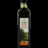 Das Toscano IGP Bio ist nun auch exklusiv bei uns online erhältlich