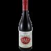Der DMZ Syrah ist ein weiterer hervorragender Rotwein aus dem Hause DeMorgenzon