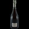 Ein ausgezeichneter Rosé Champagner von André Roger