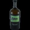 Ein Borgo Magredo Pinot Grigio der geschmacklich zu überzeugen weiß
