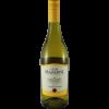 Der Clos Malverne Chardonnay ist wunderbar cremig und doch charakterstark