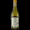 Clos Malverne Chardonnay hinten