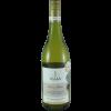 Der Asara Collection Chenin Blanc ist ein südafrikanisches Geschmackserlebnis