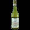 Der Lightly wooded Chardonnay von Asara ist ein vollmundiger Tropfen