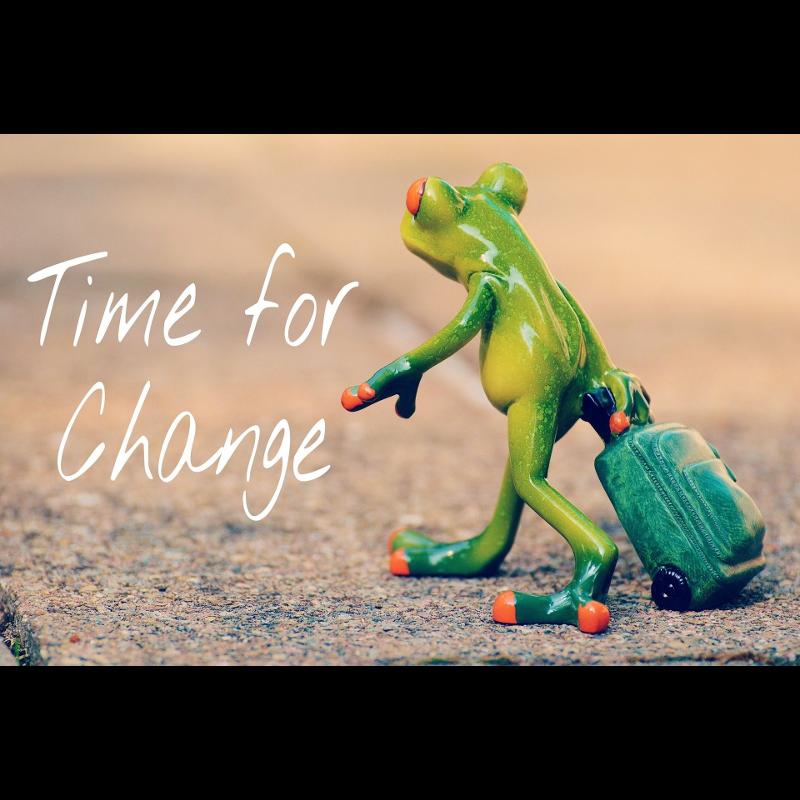 Wir starten einen Neuanfang. Die Zeit für Veränderung ist nicht nur wegen Corona gekommen. Hier entsteht der neue Wein Online-Shop